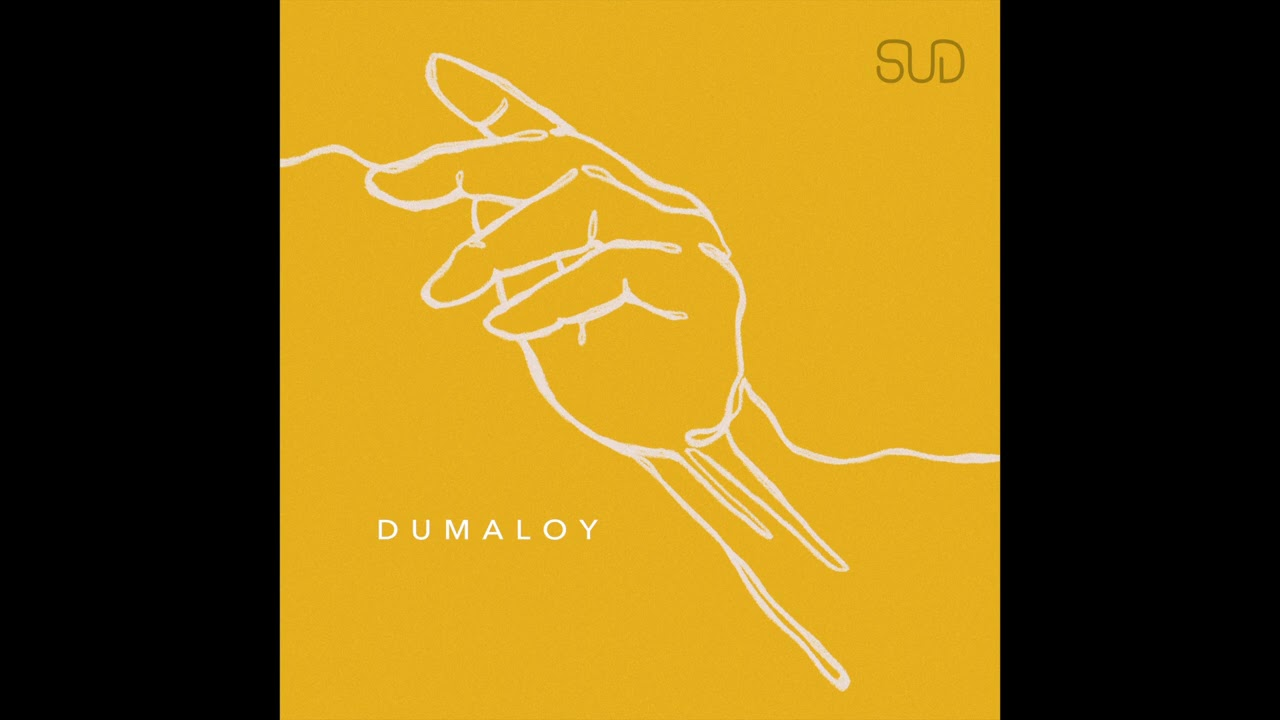 Download SUD - Dumaloy (Official Audio)