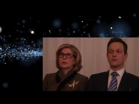 The Good Wife S05E14 HDTV