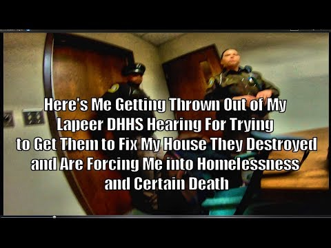 "1-7-19-lapeer-health-&-human-services-""hearing""-was-a-nightmare-tribunal"