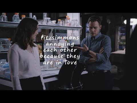Download fitzsimmons being done with each other 'cause they're in love
