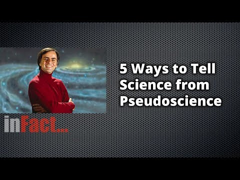 5-ways-to-tell-science-from-pseudoscience