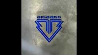 07. 날개 (WINGS) - BIGBANG (대성 SOLO)