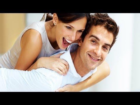 ¿De qué cosas buenas puedo llenar mi matrimonio? (Comentario al Evangelio)