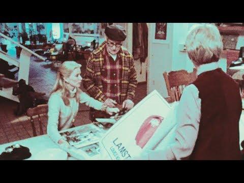 Inside Willem De Kooning's World | Christie's