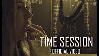 Короткометражный фильм «Сеанс Времени» (Time Session) HD