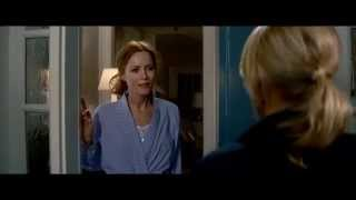 «Другая женщина» (2014) Смотреть онлайн новую комедию с Кэмерон Диаз.