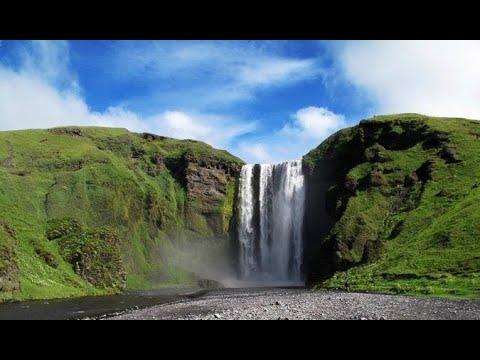 Road Trip de 11 dias pela Islândia - Blue Lagoon e Círculo dourado - Parte 1