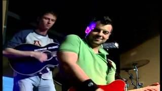 Смотреть клип Tropico Band - Jedan Al Vredan