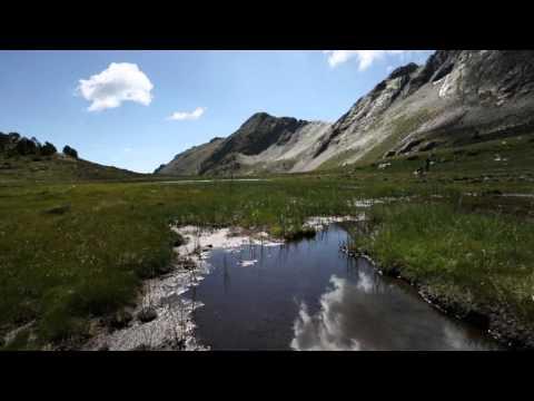Ramsar Sites in Andorra
