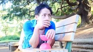 Music : Mr.PLAY BOY…♡ - 清 竜人25 Performer : Masahiro Kudo Locat...