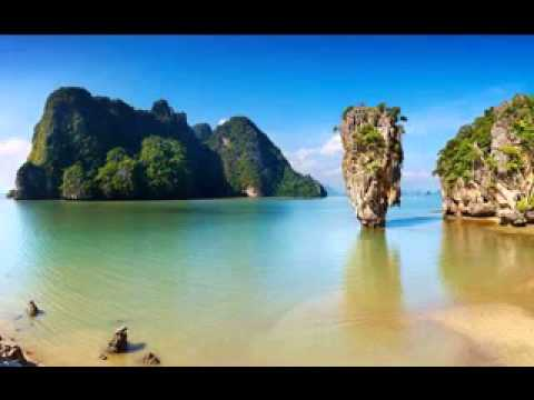 Phuket, Thailand - Best Travel Destination