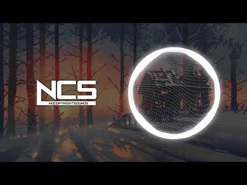 Download Halcyon – December (Feat. Gian) [NCS Release] Mp3 (3.2 MB)