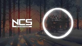 halcyon - december feat gian ncs release
