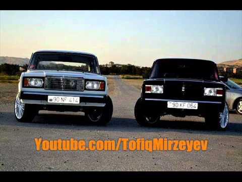 Rza ft Elmir Eliyev - Yeri Var