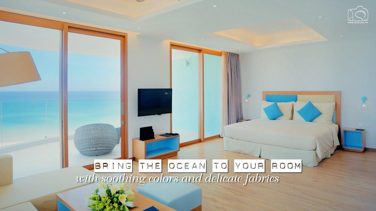 FLC Luxury Hotel Quy Nhơn | DN Studio