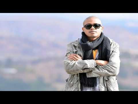 TANN FAYA - Za Love Izy ( Official Audio )