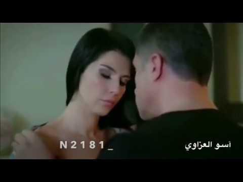 شوفو شلون تمص ركبت حبيبها😻اويلي اويلي مص ولحس thumbnail