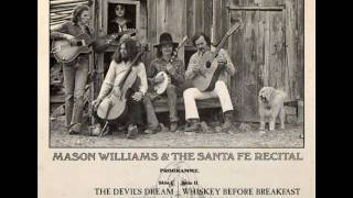 Mason Williams & Santa Fe - Devil
