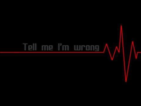Jason Reeves - Save My Heart (Lyrics on Screen)