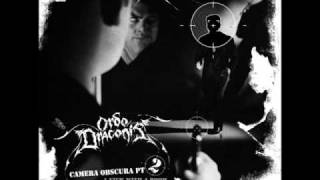 Watch Ordo Draconis The Dancefloor Clinic video