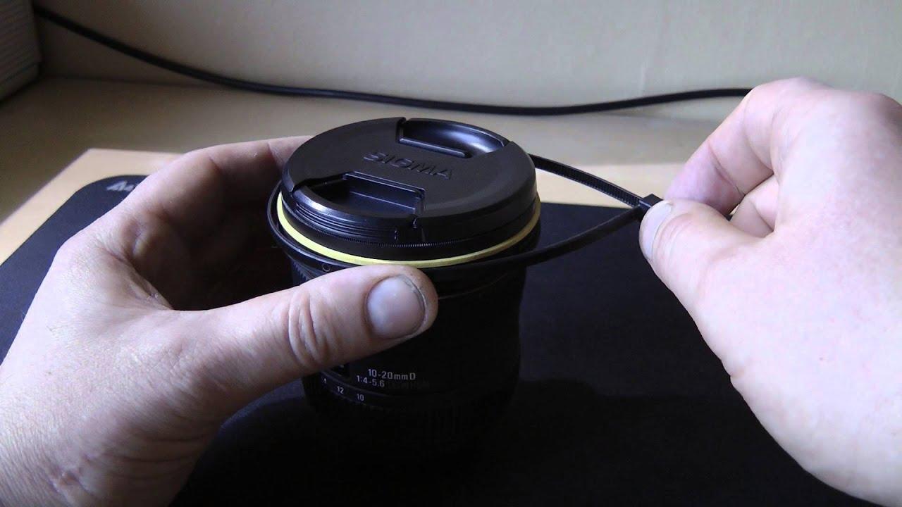 Светофильтр цпл комбо нейтральная плотность cable type c мавик напрямую из китая