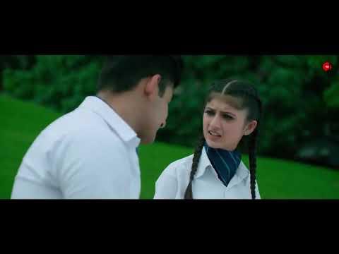 Yaara dua mai tujhe yaad krte hai best song in the world