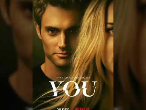 Every Song On Netflix You Season 1 Soundtrack
