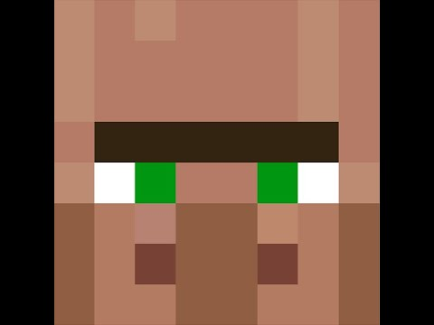 """[FREE] Minecraft Type Beat - """"Villager"""" (prod. MichaelLinkBeats)"""