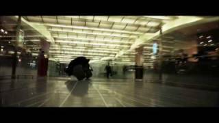 Batman - Il Cavaliere oscuro - E la Batmoto (high quality)