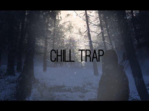 Chill Trap  Clint Mansell  Requiem For A Dream DJ Yankee Remix