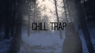 Baixar [Chill Trap]  Clint Mansell - Requiem For A Dream (DJ Yankee Remix)