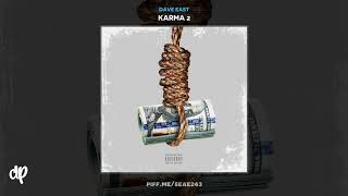 Play Highly Anticipated (feat. Lil Durk)