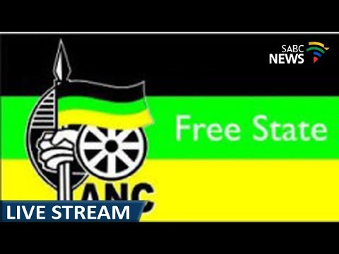 Judgement on Free State ANC Provincial Elective Conference