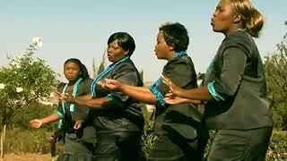 Ncandweni Christ Ambassadors -  Selihlatjiwe Iphasika