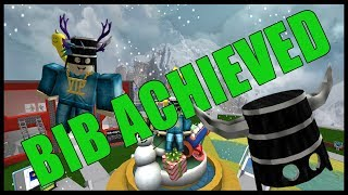 [001] Roblox Trading Series | Big Wins!