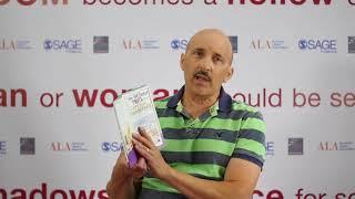 BannedBooks2017 Charles Pieri