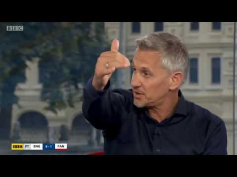 England vs Panama 6-1   Post Match Analysis, Reactions & interviews   Jesse Lingard MOM