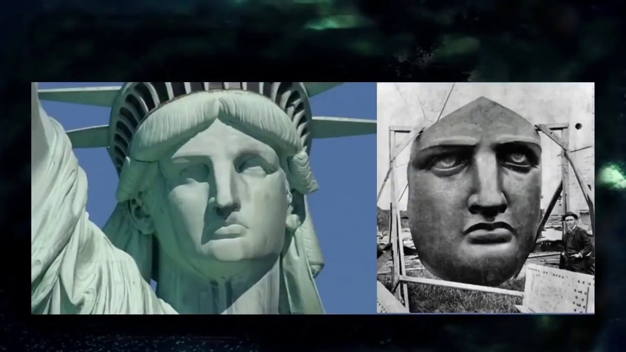 Statue of liberty is a man dressed like a woman transgender statue of liberty is a man dressed like a woman transgender castrated wife of baal they mock us biocorpaavc