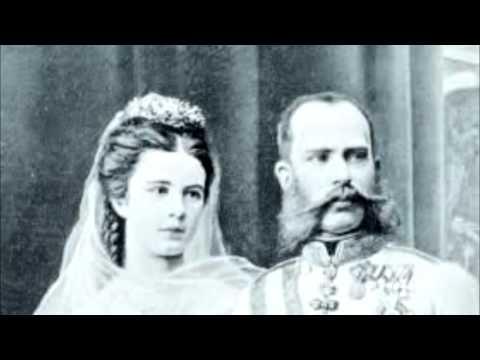 || Sisi || Empress Elisabeth of Austria ||