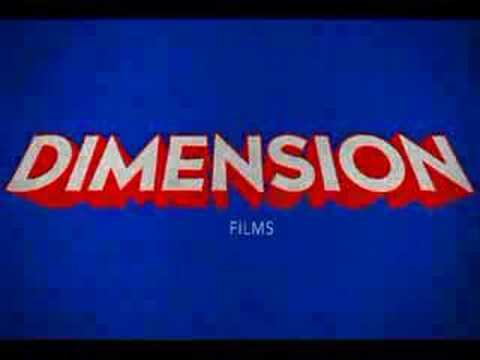 Dimension Films Mogo (student work)