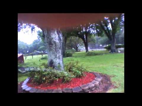 Volc0msk8er91 | Aftermath of Florida Tornado F1 March 31 2011
