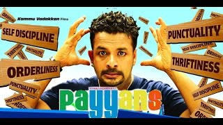 Tamil movies 2012 full movie new releases Payyan   2015 Upload