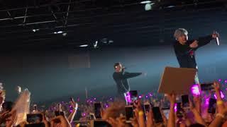 [Fancam] ASTRO - 너의 뒤에서 (By Your Side) + 와진다 (루핑) (Call Out) #2ndASTROADtoBKK2019 2019.04.27