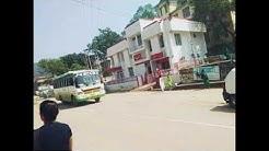 NEGI BUS SERVICE , BADDI