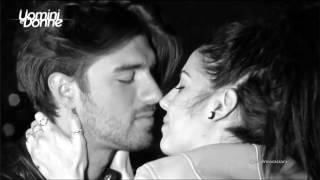 Amore unico amore - Andrea Damante e Giulia De Lellis thumbnail