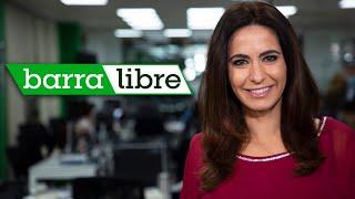 'Barra libre 19' (25/02/21) | La Justicia acorrala a Podemos y polémica por el 8-M