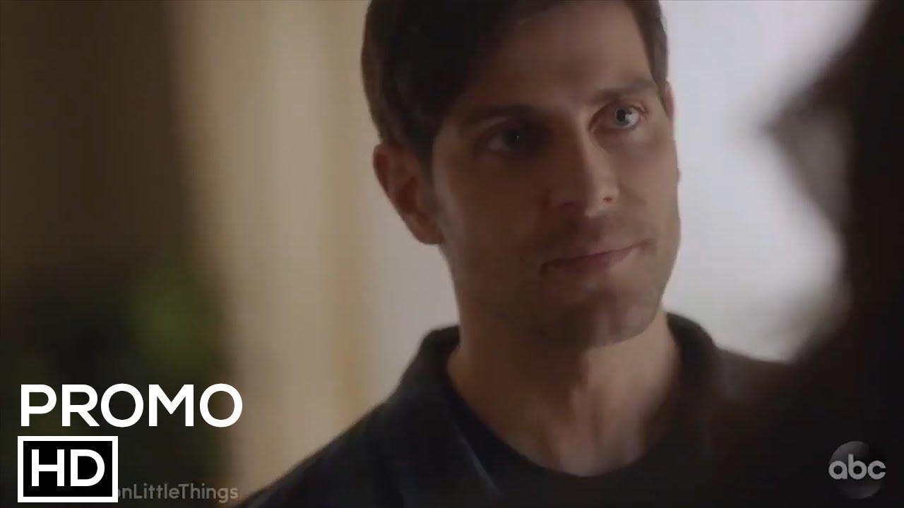 """Download A Million Little Things - Season 2 Episode 19 Promo - """"'Til Death Do Us Part"""" Season Finale"""