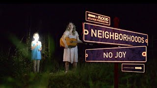 """No Joy — """"Ageless"""" 