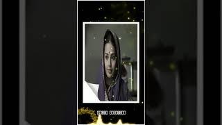 Fatkya lugdyat nadali ramai video status