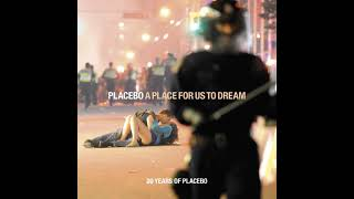 Placebo - English Summer Rain (Single Version)
